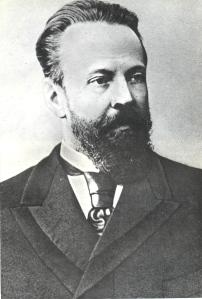 SergeiWitte