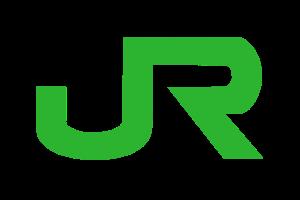 640px-JR_logo_(hokkaido)